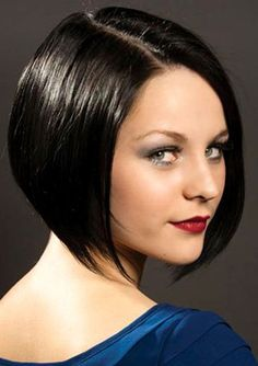 Image result for classic bob hairstyles