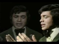 There go'es my everything -  Engelbert Humperdinck. In 1967, Engelbert Humperdinck hit #20 on the Billboard Hot 100 with his version of the song and #2 on the UK Singles Charts.