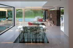 Carrara House by Andres Remy Arquitectos-16