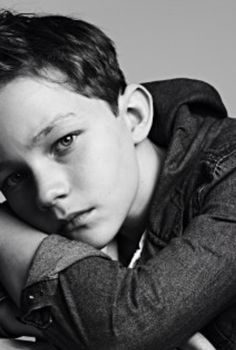 I may have just found my Eli Fox after months of looking for just the right face!  Meet Levi Miller, a young Australian actor who's break-out role is about to hit the theaters... He has been cast as  Peter Pan in the upcoming film 'Pan.'  Read 'Miss Deal' by JA Winkleman (available on iBooks for your iPad) and see if you agree that this young man IS Eli!?!