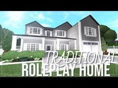 Perfectly Normal Mansion Roblox 20 Amberry Roblox Ideas In 2020 Roblox Roleplay What Is Roblox