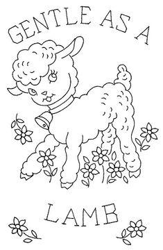free vintage embroidery sampler patternsvintage transfer patterns for embroidery Baby Embroidery, Embroidery Sampler, Embroidery Transfers, Machine Embroidery Patterns, Hand Embroidery Designs, Vintage Embroidery, Cross Stitch Embroidery, Quilt Patterns, Bordados E Cia