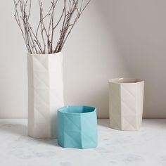 Andrew Molleur Vases | west elm