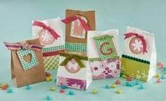 bolsitas de dulces originales de princesas - Buscar con Google