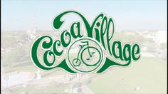 Cocoa Village Association