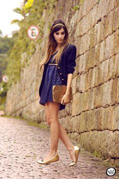 http://fashioncoolture.com.br/2014/03/25/look-du-jour-de-battre-mon-coeur-sest-arrete-2/