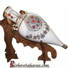 Bijoux kabyles bijoux kabyle pinterest bijoux for Decoration kabyle