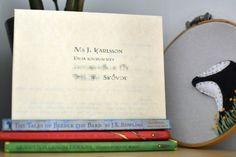 Jess - Monthly Makers maj: magi. Books, Libros, Book, Book Illustrations, Libri
