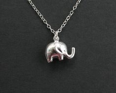 https://www.etsy.com/listing/87904333/elephant-necklace-sterling-silver-good