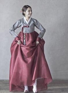 Image result for 신부 한복