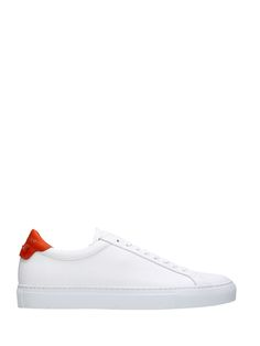 GIVENCHY GIVENCHY. #givenchy #shoes #