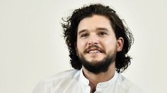 News Videos & more -  Kit Harington Totally Cried After Reading Through The End Of Game of Thrones #Music #Videos #News Check more at https://rockstarseo.ca/kit-harington-totally-cried-after-reading-through-the-end-of-game-of-thrones/