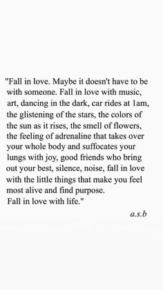 Motivacional Quotes, Poetry Quotes, Mood Quotes, True Quotes, Positive Quotes, Best Quotes, Qoutes, Fall Quotes, Alive Quotes