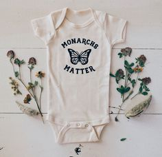 South Dakota State Seal Newborn Baby Short Sleeve Romper Infant Summer Clothing