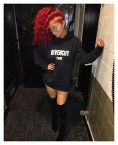 Image about india westbrooks in Ғαƨнισи by ♔ Ǫʋɛɛи βιтcн ♔ Hair Inspo, Hair Inspiration, Curly Hair Styles, Natural Hair Styles, Black Girls Hairstyles, Red Weave Hairstyles, Fashion Killa, Swagg, Hair Goals