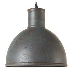 KS Licht Acido Hängelampe Jetzt bestellen unter: https://moebel.ladendirekt.de/lampen/deckenleuchten/deckenlampen/?uid=c7b97342-fb3e-5993-b5b0-949cb85a1d41&utm_source=pinterest&utm_medium=pin&utm_campaign=boards #deckenleuchten #lampen #deckenlampen