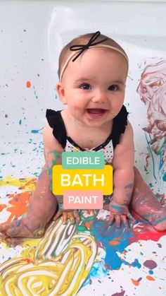 Baby Learning Activities, Infant Activities, 7 Month Old Baby Activities, Baby Activites, Baby Sensory Play, Baby Play, Diy Sensory Toys For Babies, Baby Life Hacks, Baby Games
