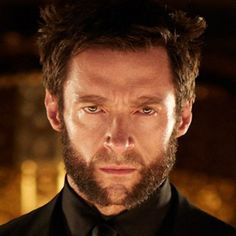 Hugh Jackman Answers Fan Questions About The Wolverine -- The actor participated in a live Twitter QA session, where he appeared in a series of a series of YouTube videos. -- http://wtch.it/PsQ5t