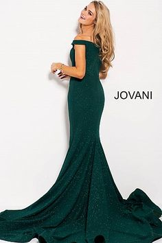 fa34b8aee7c 22 Best Green Dresses by Jovani images