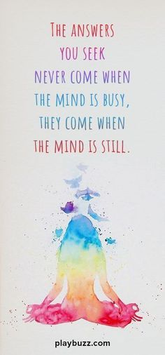 We know the truth. Great Quotes, Quotes To Live By, Inspirational Quotes, Motivational, Change Quotes, Yoga Quotes, Me Quotes, Meditation Quotes, Strong Quotes