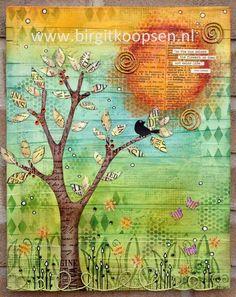 As the sun colors the flowers - canvas http://birgitkoopsen.typepad.com/photos/los/as-the-sun-colors-the-flowers-canvas.html