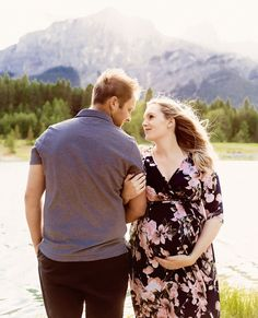 Meagan Paige Photography (@calgary.photography) • Instagram photos and videos What To Wear, Poses, Photo And Video, My Favorite Things, Couples, Couple Photos, Calgary, Photography, Outdoor