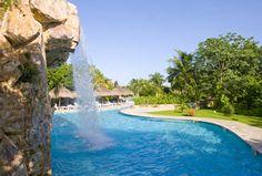 IBEROSTAR Paraíso Beach, Swimming Pool