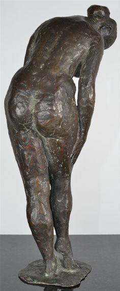 Sculptures, Lion Sculpture, Best Photographers, Bronze Sculpture, Printmaking, Statues, Thigh, Sweden, 19th Century