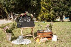 photo 9-boda_elena_jose-organizacion_bodas_valencia-macarena_gea-wedding_planner-mas_alzedo_zpskteqjaoh.jpg