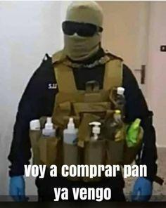 Spanish Jokes, Funny Spanish Memes, Nerd Jokes, Funny Jokes, Funny Images, Funny Pictures, Funny Cartoon Quotes, Lisa, Inspirational Phrases