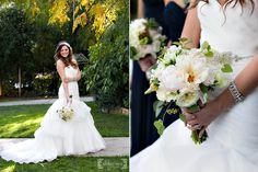 www.petalsandlacedesigns.com Like us on Facebook: https://www.facebook.com/PetalsAndLaceDesigns?ref=tn_tnmn