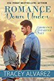Free Kindle Book -   Romance Down Under: New Zealand Romance Starter Set