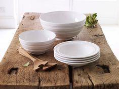 chunky-tableware-jme-jersey-bowls.jpg 455×342 pixels
