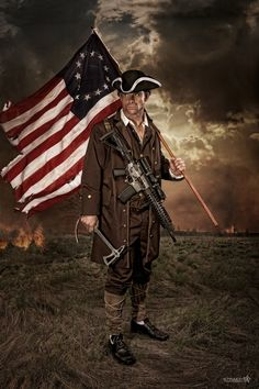 Veteran owned, Arizona based studio specializing in tactical and commercial photography. American Freedom, American Spirit, American Pride, American History, I Love America, God Bless America, Independencia Usa, Patriotic Pictures, Arizona