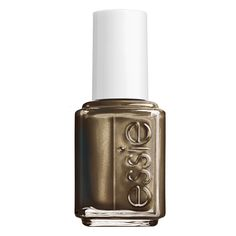 Essie nail polish in Armed And Ready