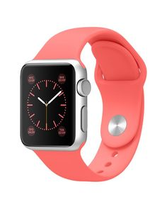 Спортивные apple watch