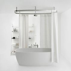 Find another beautiful images Bathtub Shower Ideas at http://showerremodelingideas.org