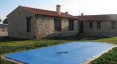 El Rincón de Frida - #VacationHomes - $255 - #Hotels #Spain #SantiagodelaPuebla http://www.justigo.com.au/hotels/spain/santiago-de-la-puebla/el-rincon-de-frida-salamanca_27914.html