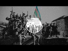 Tural Ali - Qayıt Gəl (ft. Ehtiram Hüseynov)   TRAP Mixtape