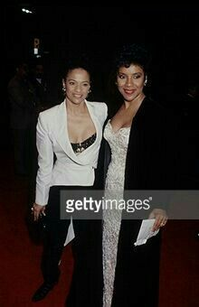 Phylicia Rashad and Debbie Allen Phylicia Rashad, Debbie Allen, The Cosby Show, Texas Usa, Life Pictures, Arts And Entertainment, Picture Collection, 4 Kids, Actresses