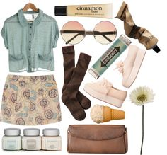 """""""Untitled #116"""" by raissa-cristabel ❤ liked on Polyvore"""