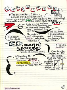 Story_Page_14 by sunni.brightspot.brown, via Flickr
