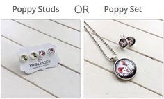 Anzac Day, Survival Kit, Diy Toys, Diy For Kids, Giveaways, Poppy, Studs, Competition, Barbie