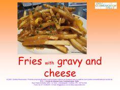 #junkfood #inglesatravesdasuggestopedia www.easycskills.com