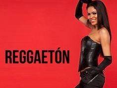 Reggaetón w Salsa Libre - sprawdź terminy! http://www.salsalibre.pl/news/66/reggaeton-w-salsa-libre-sprawdz-terminy