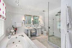 Add A Bathroom, Bath Time, Master Bath, Bathtub, The Originals, Closet, Bright, Home, Google