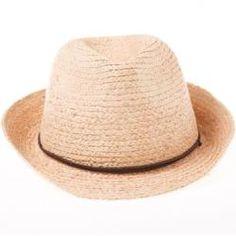 Sombrero   Sombreros, Gorros y Gorras