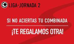 el forero jrvm y todos los bonos de deportes: sportium bono 50 euros combinada segura liga jorna...