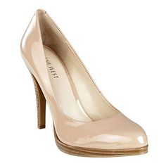 Nine West Rocha Elegante Schuhe, Phantasie Schuhe, Nine West Schuhe,  Klassisches Leder, d61c376ac4