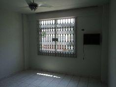 Apartamento em Ramos - 1 quarto